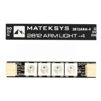 Matek 2812ARM Light -4 [MATEK-2812ARM-4]