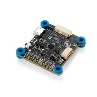 HobbyWing XRotor Micro Flight Controller F4 G2 for FPV Drone [XROTOR-31003000]