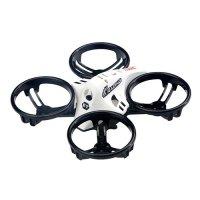 KingKong ET 125 V2 Brushless Mini FPV Racing Drone (Frame) [ET125-V2-FRAME]