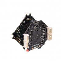 BETAFPV F4 2S Brushless Flight Controller and ESC [BF-00313319]