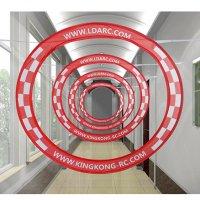 LDARC 500mm Racing Gate [09-584]