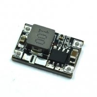 DC-DC Power Module 3A Mini Buck Module 4.5V-30V to 3.3V Fixed Output [09-567]