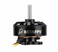 BETAFPV 1103 11000KV Brushless Motors (1個/4個) [BF-00313290]
