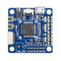 <img class='new_mark_img1' src='//img.shop-pro.jp/img/new/icons1.gif' style='border:none;display:inline;margin:0px;padding:0px;width:auto;' />Omnibus F4 V6 Flight Controller for BetaFlight [08-386]