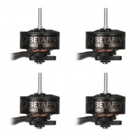 BETAFPV 0802 12000KV Brushless Motors [BF-00313460]
