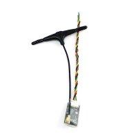 1105 6000KV Motors (4 PCS)[BF-00313479]