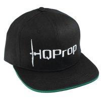 HQProp Snapback Hat [HQ]