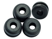Rubber Canopy Grommets - BLADE 130X [MH-130X001CG]