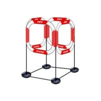 LDARC Magic Cube Racing Gate 780mm + Base(B1) []