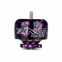 MOTOR XING NANO X1206 6500KV FPV NextGen Motor [IF-B007110]