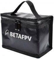 BETAFPV  Lipo Batteries Safety Handbag [BF-00313601]
