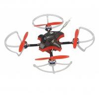 LDARC AK103 Toothpick 3S Drone (BNF S-FHSS) []