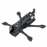 DC3 HD Frame for DJI FPV Air Unit [IF-F007210]