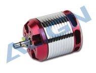 【HML30M01】 ブラシレスモーター(3700KV)【300X】(TR)