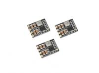 Matek Micro BEC 6-30V to 5V/9V-ADJ (3pcs Per Package) [MATEK-MICRO-BEC]