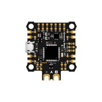 <img class='new_mark_img1' src='https://img.shop-pro.jp/img/new/icons42.gif' style='border:none;display:inline;margin:0px;padding:0px;width:auto;' />SpeedyBee F7 AIO Flight Controller [07-772]
