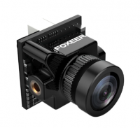 Foxeer Micro Predator 4 Super WDR 4ms latency FPV Racing Camera BLACK [09-543-V4]