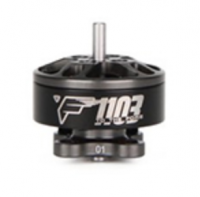 T-Motor F1103 1103 8000KV 2-3S Brushless Motor for Toothpick [07-773]