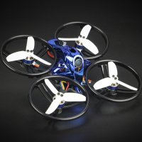 LDARC ET125 4S BNF Brushless Drone (SFHSS RX)[]