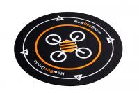 AcroBee Landing Pad [NB-ALP]