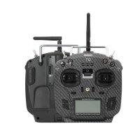 Newest Jumper T12 Pro Hall Gimbal OpenTX Multi-Protocol Transmitter [FB-6349165]