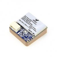HGLRC M80 GPS for FPV Racing Drone [MA-8717]