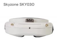 Skyzone SKY03O OLED FPV Goggles (WHITE) []