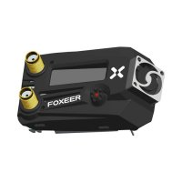 Foxeer Wildfire 5.8G Goggle Dual Receiver [FB-OP]