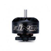 XING-E 1104 FPV Micro Motor w/plug [IF-B007535]