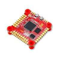 HGLRC Forward F722 3-6S F7 Flight Controller 30.5x30.5[MA-9954]