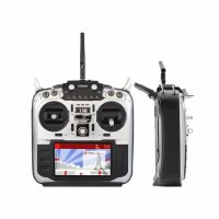 Jumper T16 Pro V2 Hall Sensor Gimbals 2.4G 16CH Open Source Multi-Protocol Radio Transmitter [FB-]