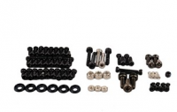 OSHM2043 M2 3D Helicopter  full set screws (V1) [OS-]