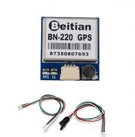 Beitian BN-220 GPS Module for  Flight Controller []