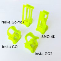 Beta85X Whoop Quadcopter (4S) (SFHSS/FRSKY RX)[BF-00313475]