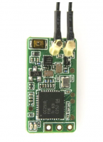 FrSky XM+ SBUS Mini Receiver [BF-00313411_1]