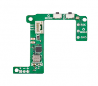 BEC Board for GoPro Hero v1.1 [BF-00313746_1]