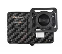 GoPro Lite Camera [BF-00313750]