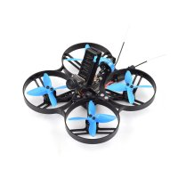Beta85X Whoop Quad for GoPro Hero (BNF SFHSS) [BF-00313747]