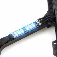 HGLRC LED ARM C536A For ESC Motors [MA-OP]