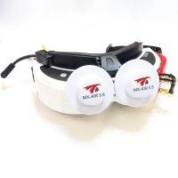 TRUERC MX-AIR ARRAY FOR RAPIDFIRE/FATSHARK[TC-OP]