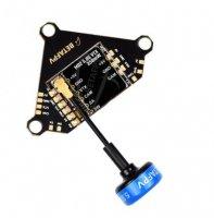 BETAFPV M02 25-350mW 5.8G VTX [BF-00313755]