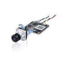 Caddx Loris 4K FPV Camera (Only 10g) [09-707]