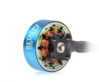 1805 Brushless Motors [BF-OP]