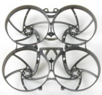 ANGER UFO85X Frame Set [FB-6519967]