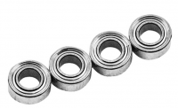 OSHM2109 Ball Bearing Group M2 (EXP) [OS-]
