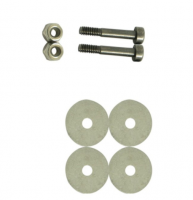 OSHM2129 Screw Kit set (EXP) [OS-]