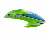 OSHM2101 Canopy Green (EXP/V1/V2) [OS-]