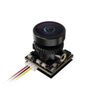 RunCam Nano 4 (NTSC) [09-721]