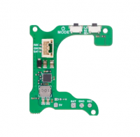 BEC Board for Naked Camera (hero8)[BF-00313746-2]