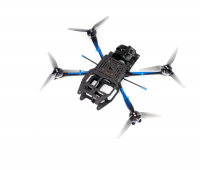 X-Knight 360 FPV Quadcopter  [BF-00313826]